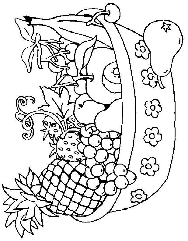 мыть овощи и фрукты картинки карандашом исполнятся